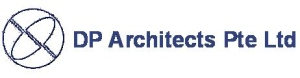 DP-Architects