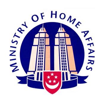 MHA-Logo-No-border