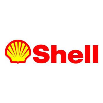 Shell_logo_4