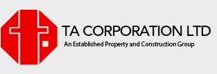 TA Corp