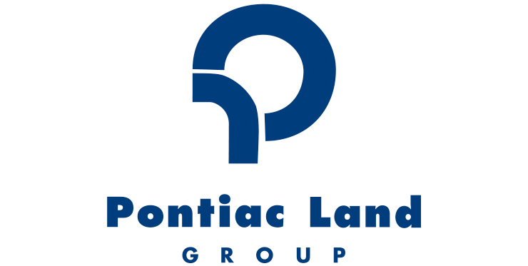 contact-pontiac